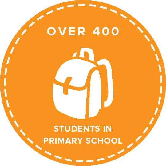 400 Students Icon.png
