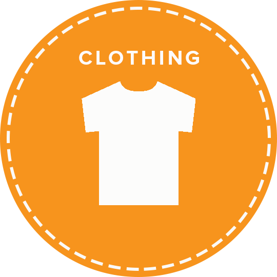 Clothing Icon 2.png