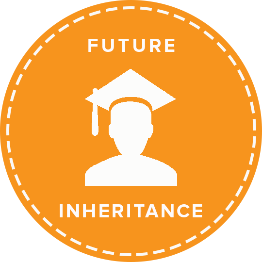 Future Inheritance Icon.png