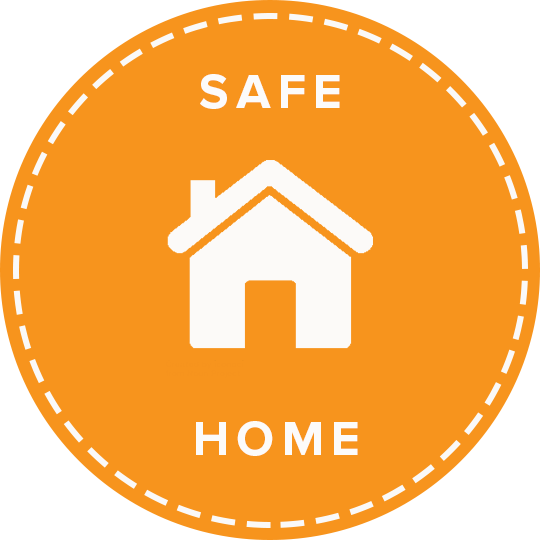 Safe Home Icon.png