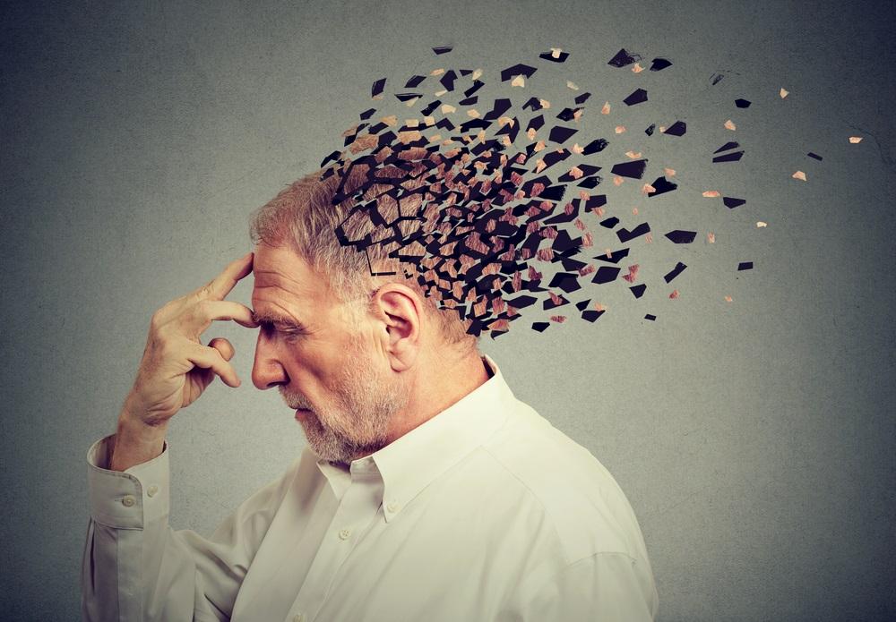7 Satges of Dementia cognitive decline.jpg