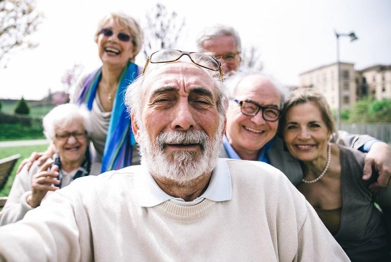 Group of happy social elderly people.jpg