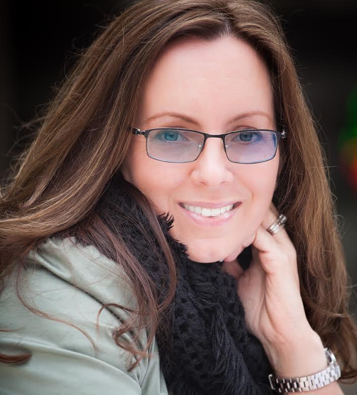 Jen Dalton