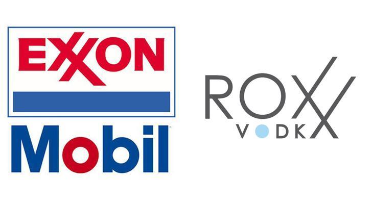 728x400xexxonmobil-roxx-logo1030.jpg,qitok=qa8-Ewh5.pagespeed.ic.hAK1upbhtx.jpg