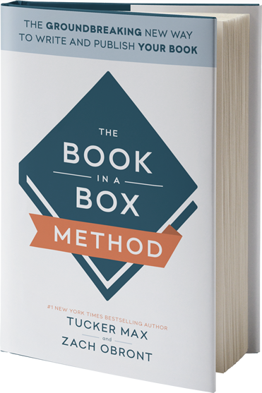 53 Branding How To Turn Your Ideas Into A Book That Matters W