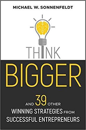 ThinkBigger.jpg