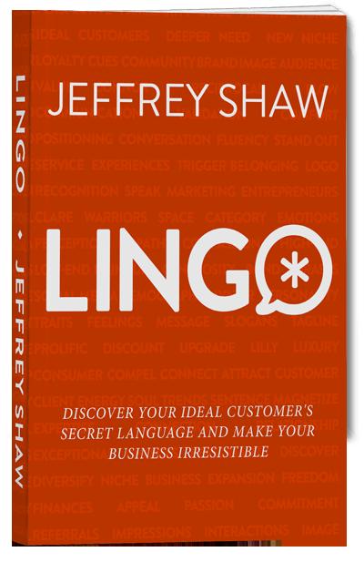 lingobook400x617.png