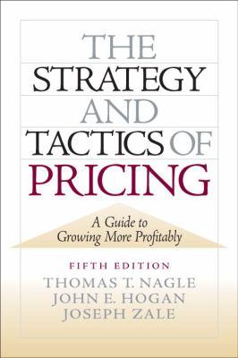 Startegies-of-Pricing-Cover.jpg