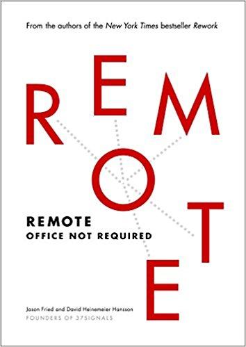 remote-cover.jpg
