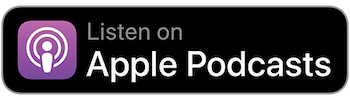 01-ListenOnApplePodcasts.png