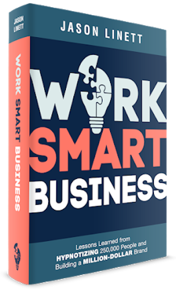 WorkSmartBusiness-BookCover-resized.png
