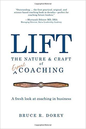 lift-book-cover.jpg