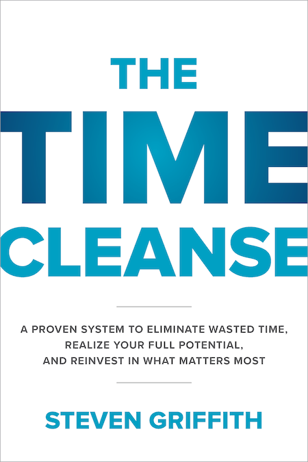 Time-Cleanse-Book-Cover-resized.png