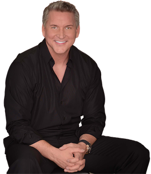 Steven-Griffith-Black-Shirt-Seated-LRB-resized.png
