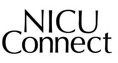 NICU Connect