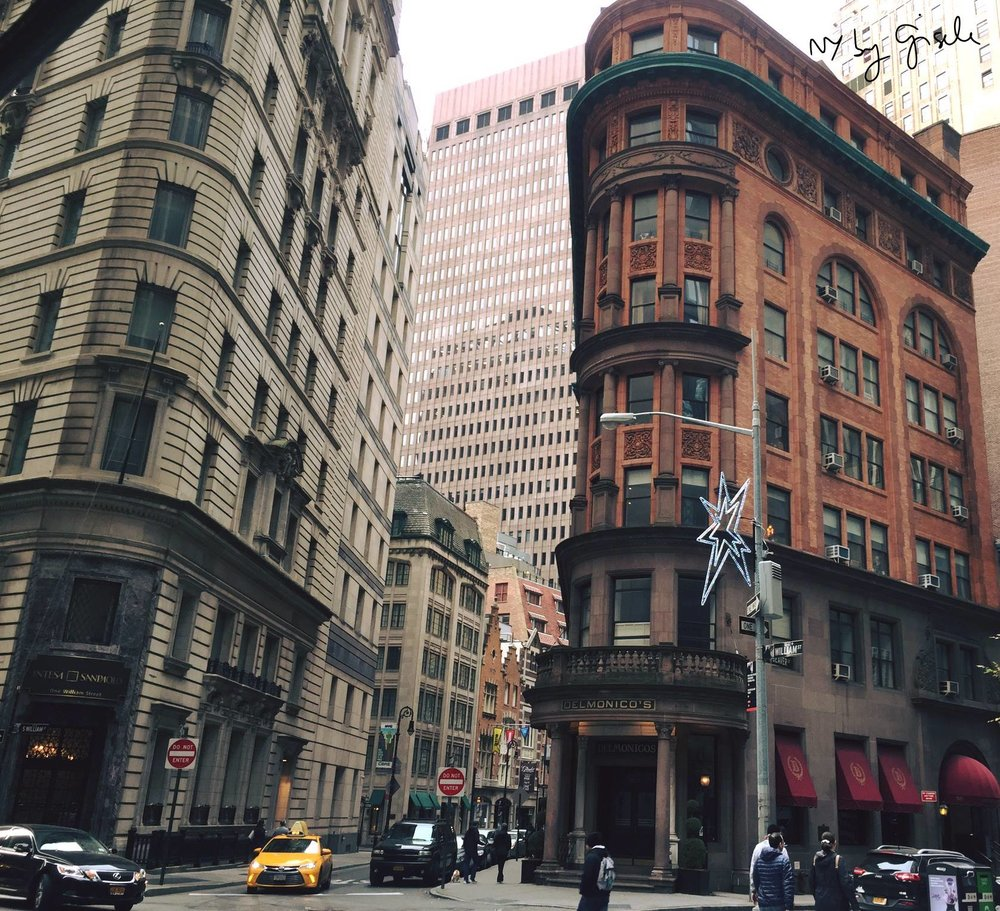 financial-district-delmonicos-ny-by-gisele.jpg