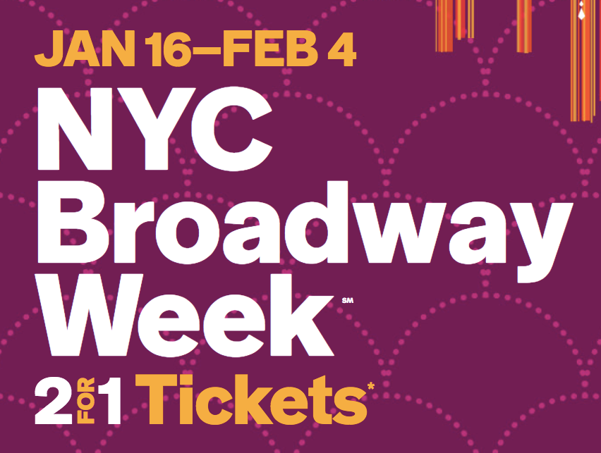 photo-from-nycgo-website-broadway-week-winter-2018.png