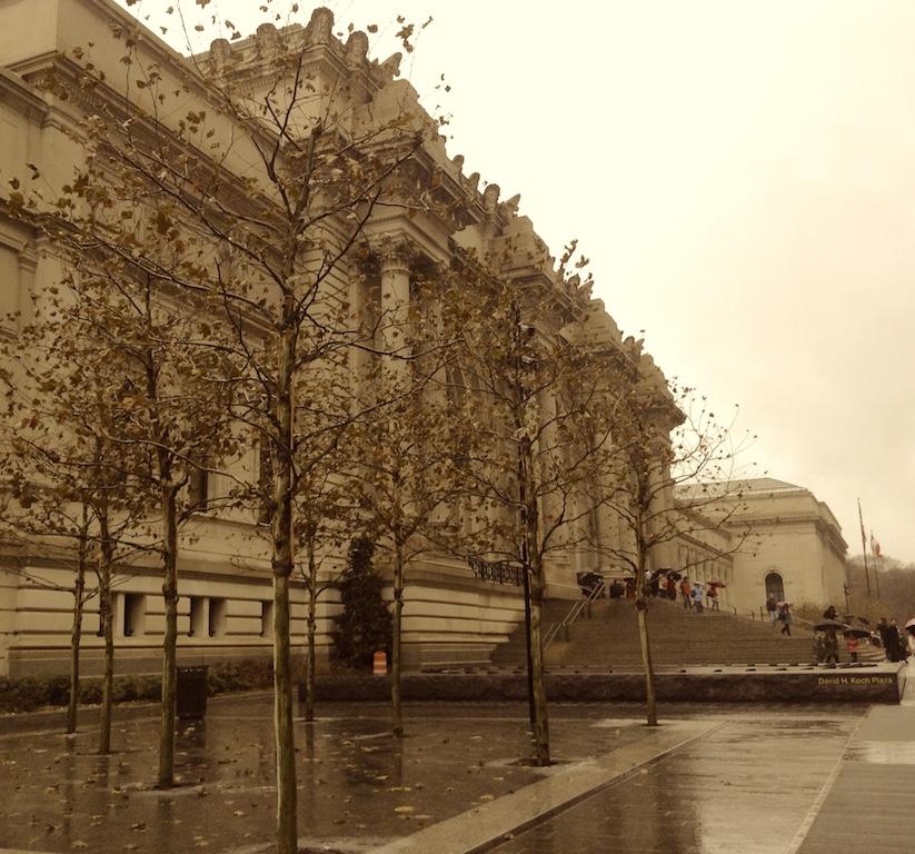 the-met-nyc-museu-metropolitando-de-arte-ny-by-gisele.JPG