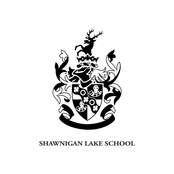 Shawnigan Lake School Case Study