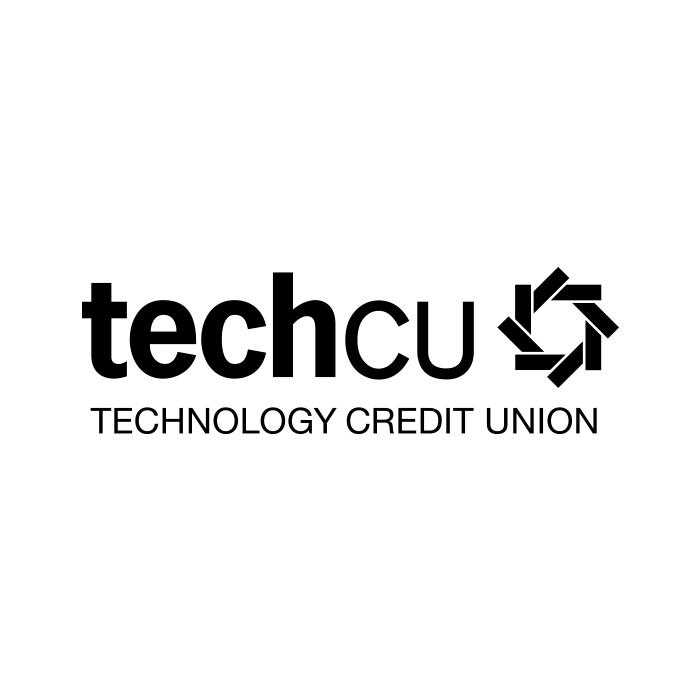 Tech CU Case Study
