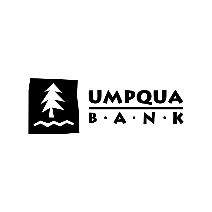 Umpqua Bank Case Study