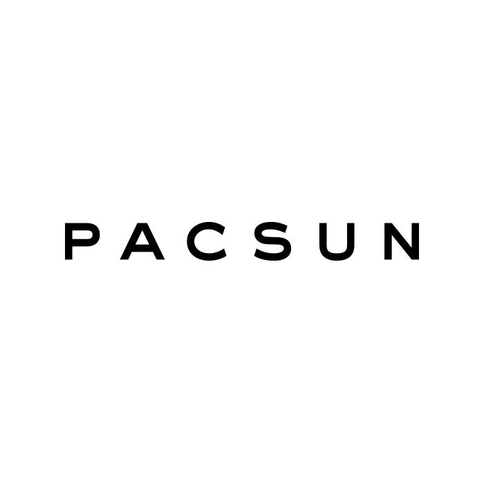PacSun Case Study