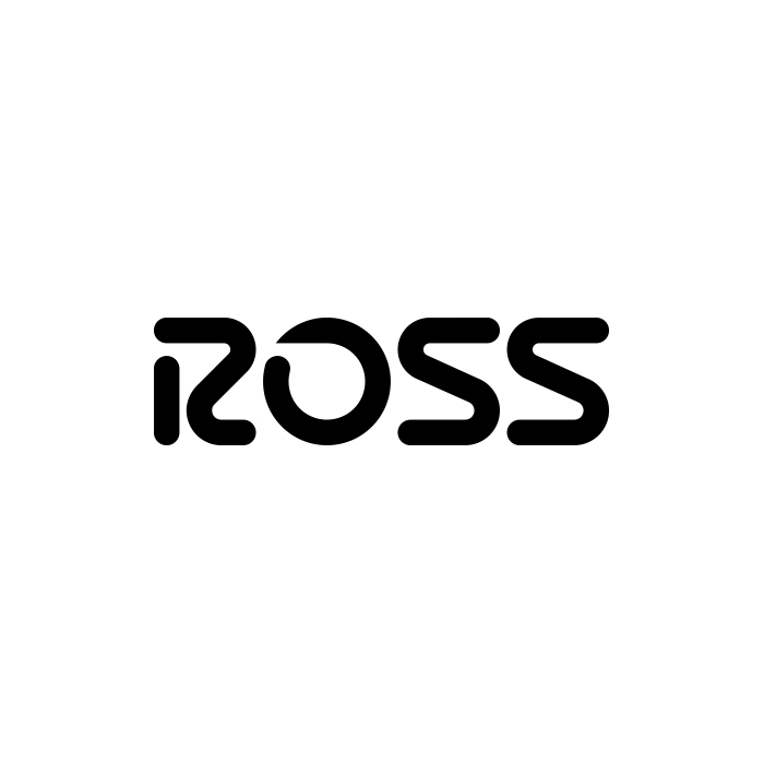Ross Stores Case Study