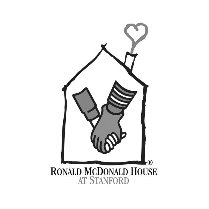 Ronald McDonald House Case Study