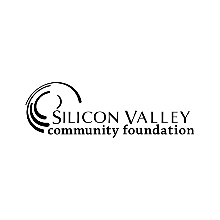Silicon Valley Community Foundation Case Study