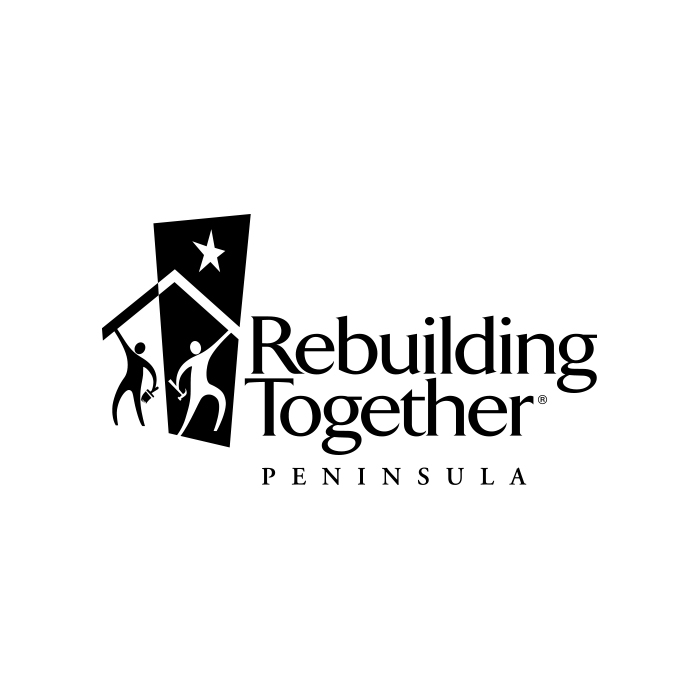 Rebuilding Together Case Study