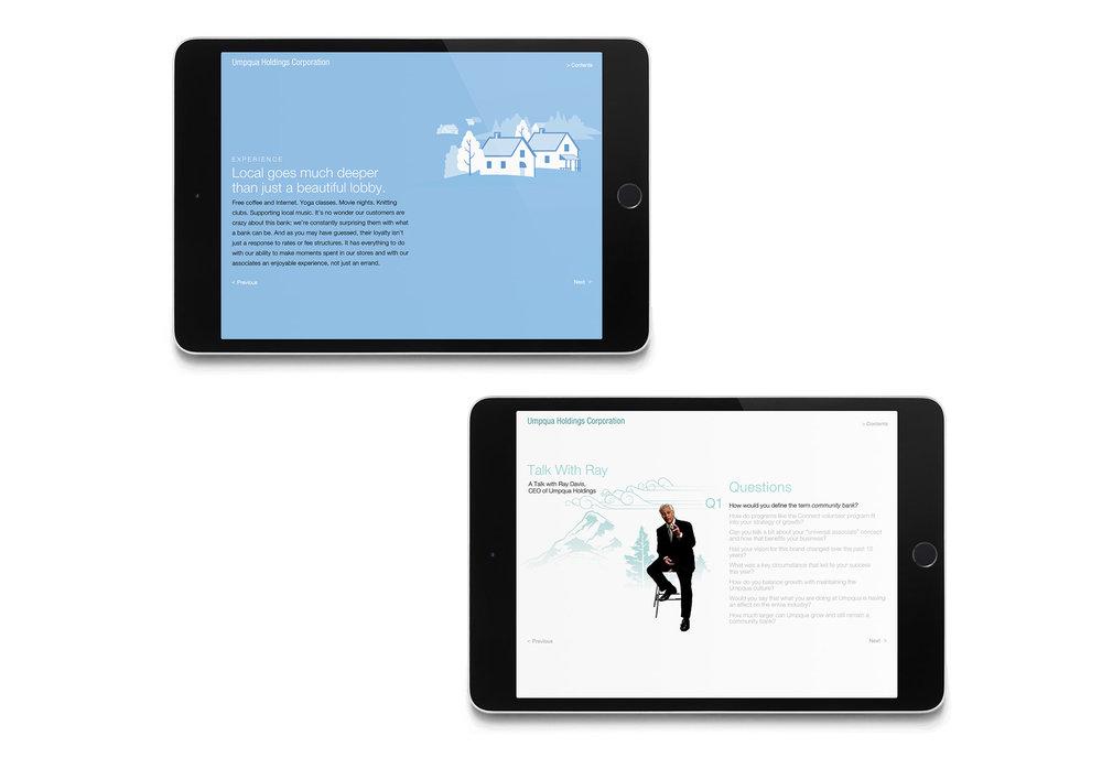 umpqua_ar05_overview_tablet_1.jpg