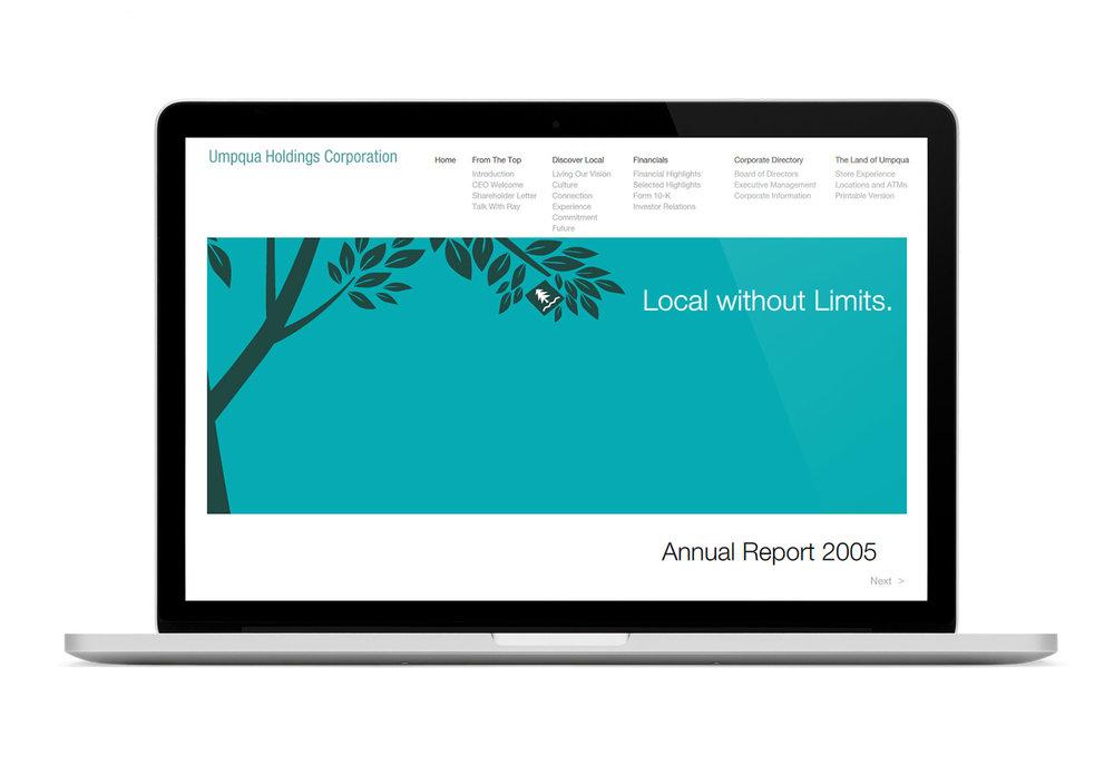 umpqua_ar05_cover_laptop.jpg