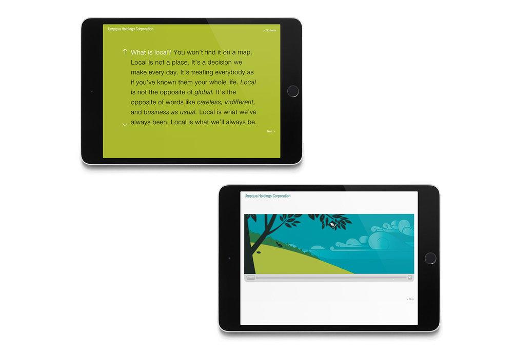 umpqua_ar05_overview_tablet_2.jpg