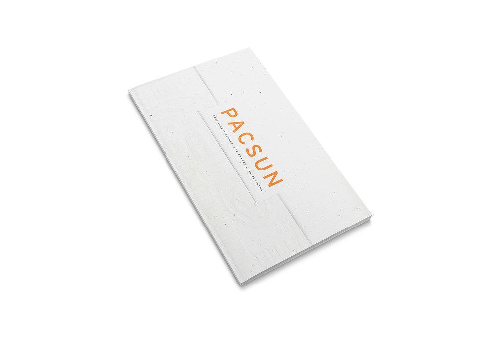 pacsun_ar01_cover_1.jpg