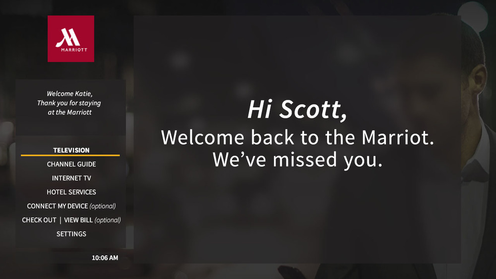 MHR_0001_Welcome Scott.jpg