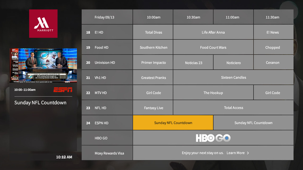MHR_0003_Tv Schedule.jpg