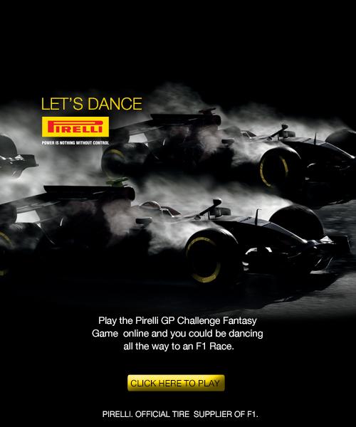 Pirelli_web_500x600.jpg