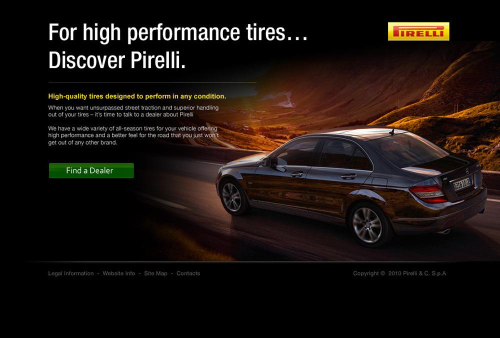 pirelli-landing-PERFORMANCE_080511.jpg