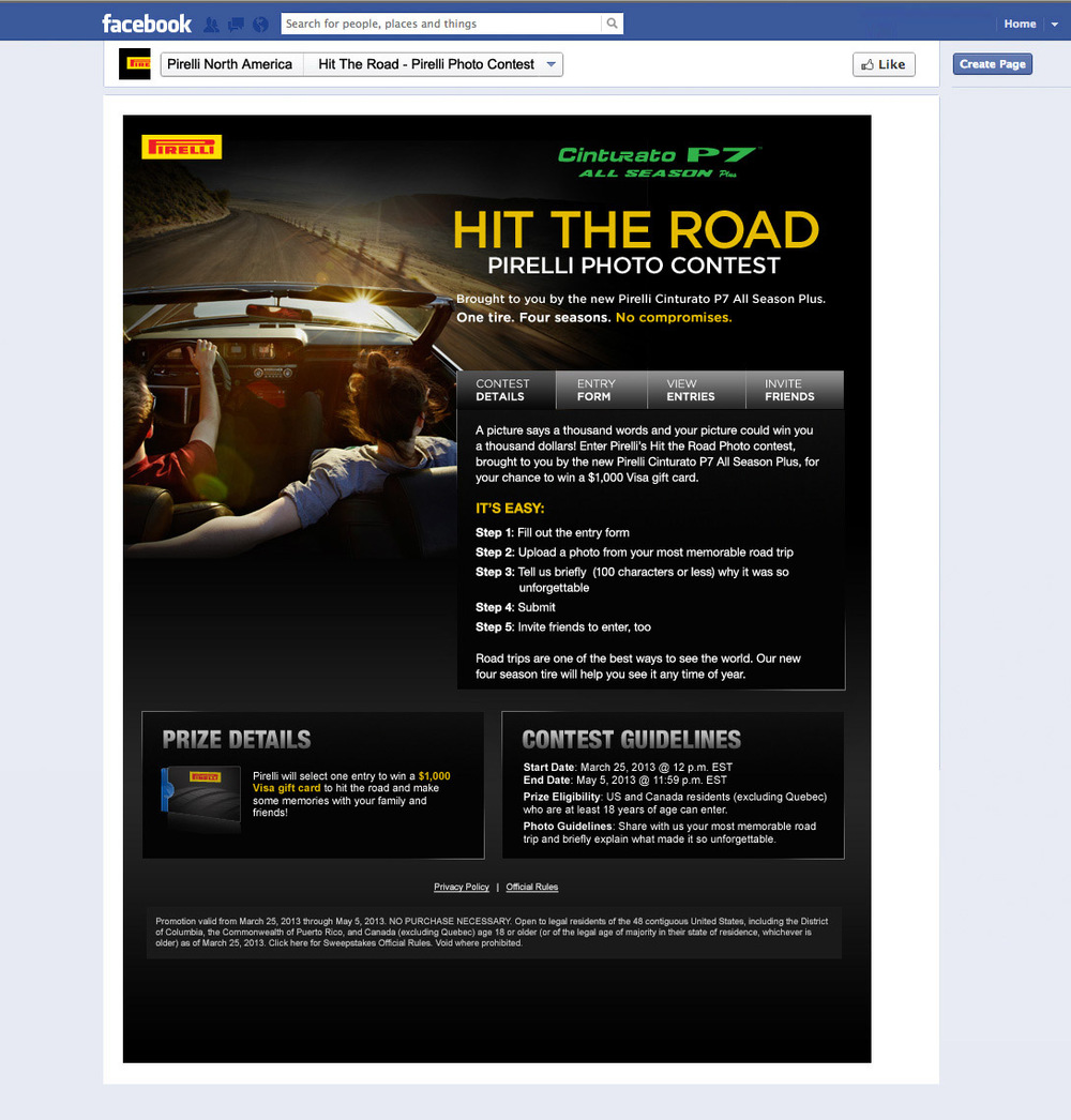 Pirelli_P7_fbapp_HTR_v42.jpg