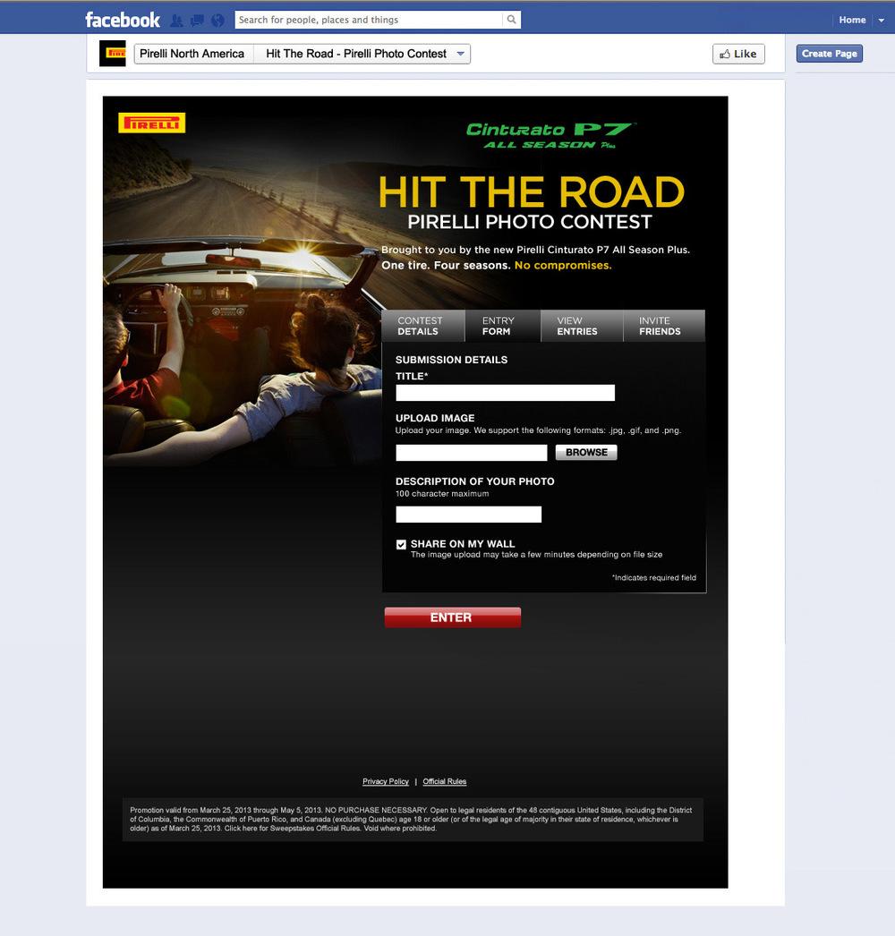 Pirelli_P7_fbapp_HTR_v43.jpg