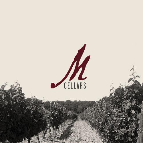 M Cellars