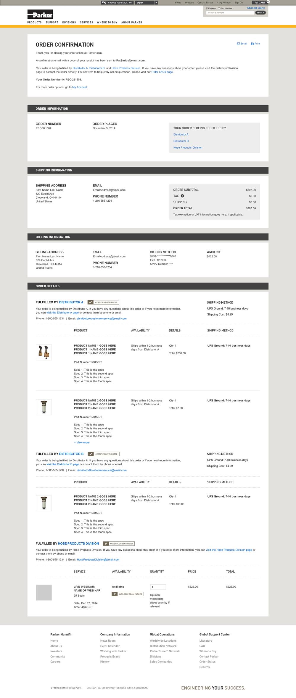 Parker_Desktop_Checkout_OrderConfirmation_Registered.jpg