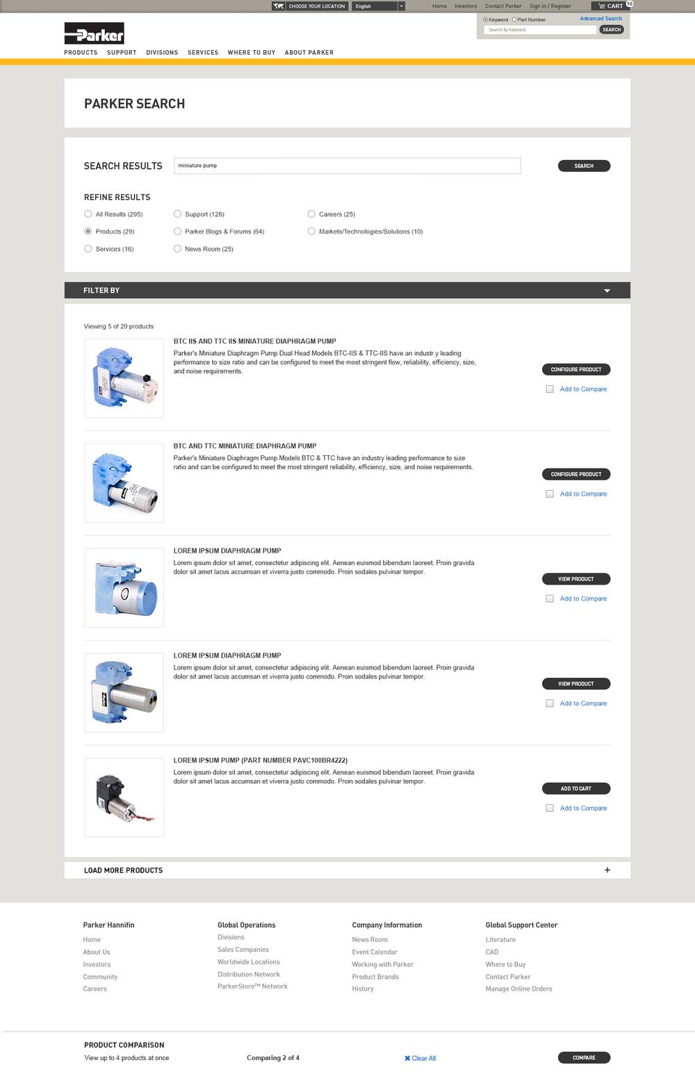 Parker_Desktop_SearchResults_Products.jpg