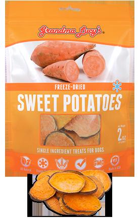 prod_singles_sweetPotatoes.png