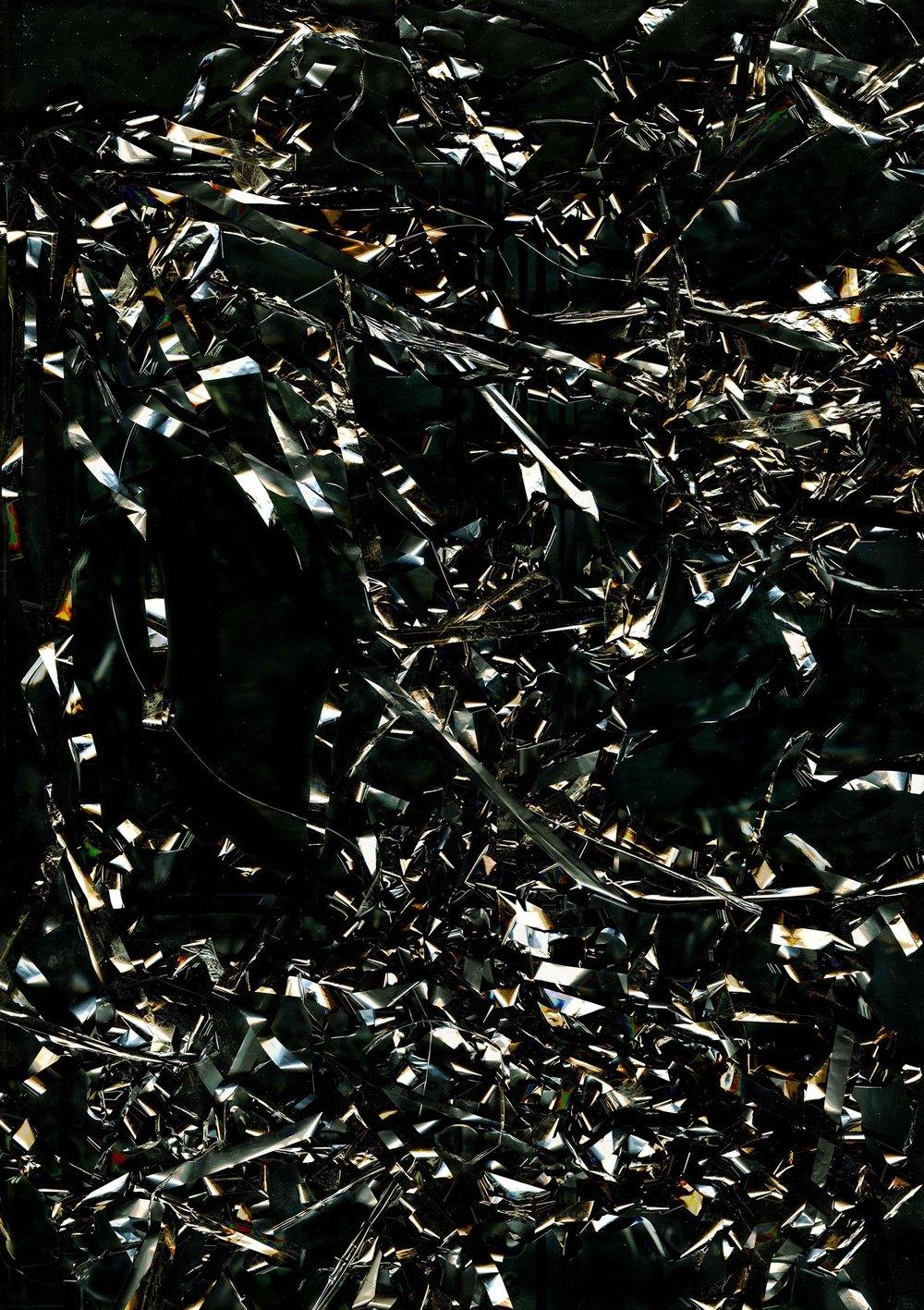 Hume-Untitled5.jpg