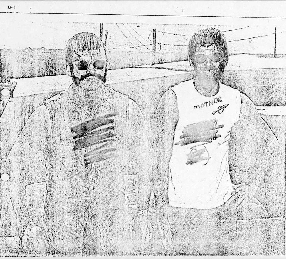 1968-06-6888152-ROCKY-OKLAHOMA-39.jpg