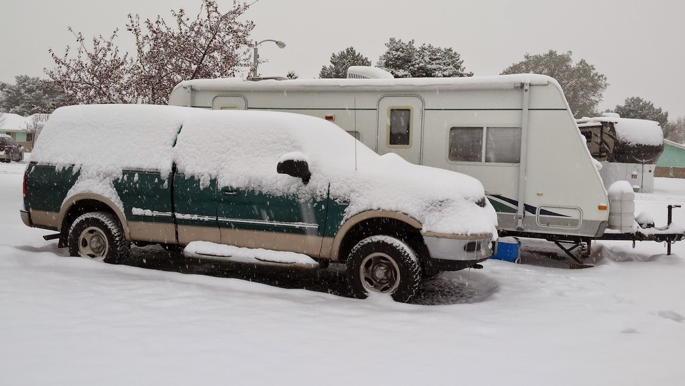 Snow on the trailer.jpg