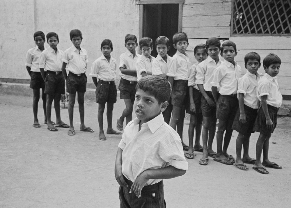 94-093-34_Tamil_Orphan-Edit.jpg