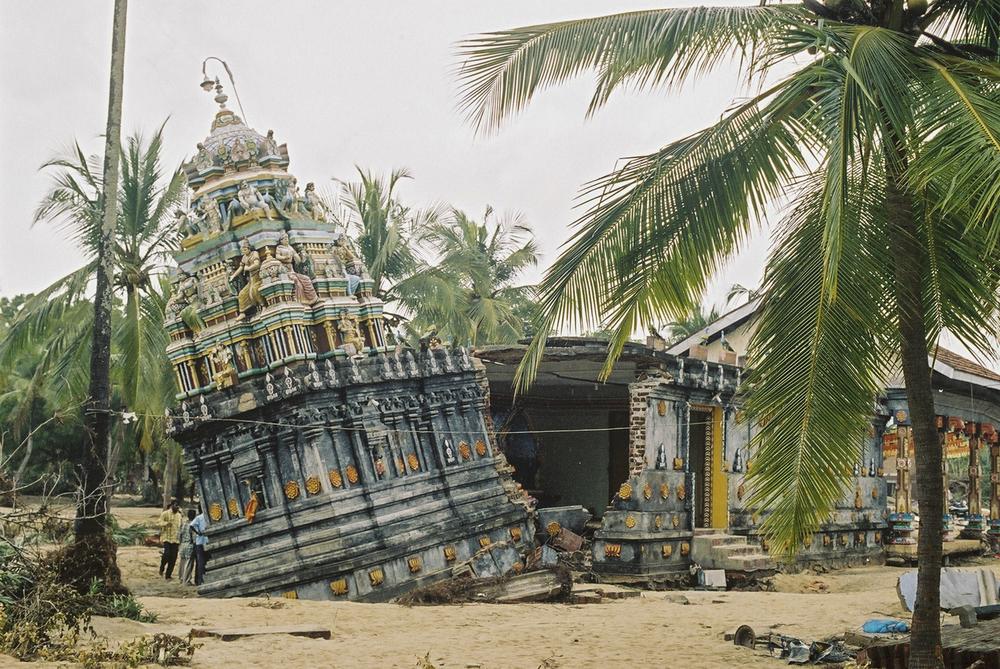 050421_Tsunami_002.jpg