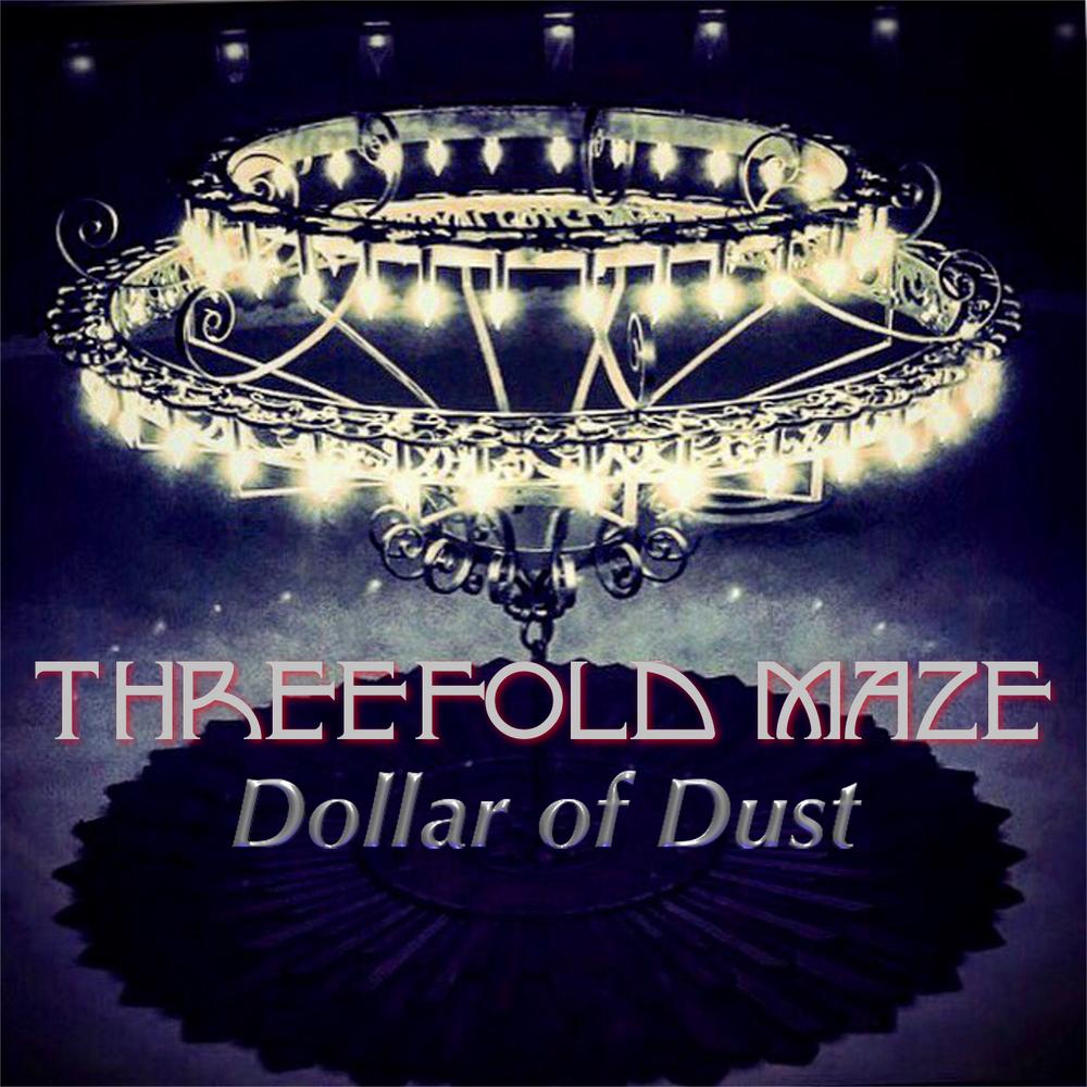 dollars-album-cover-front.jpg